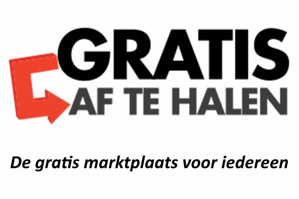 Gratis Af Te Halen Schoenenkast.Gratis Af Te Halen Gratis Marktplaats Voor Gratis Spullen